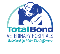 TotalBond Veterinary Hospital at Davidson